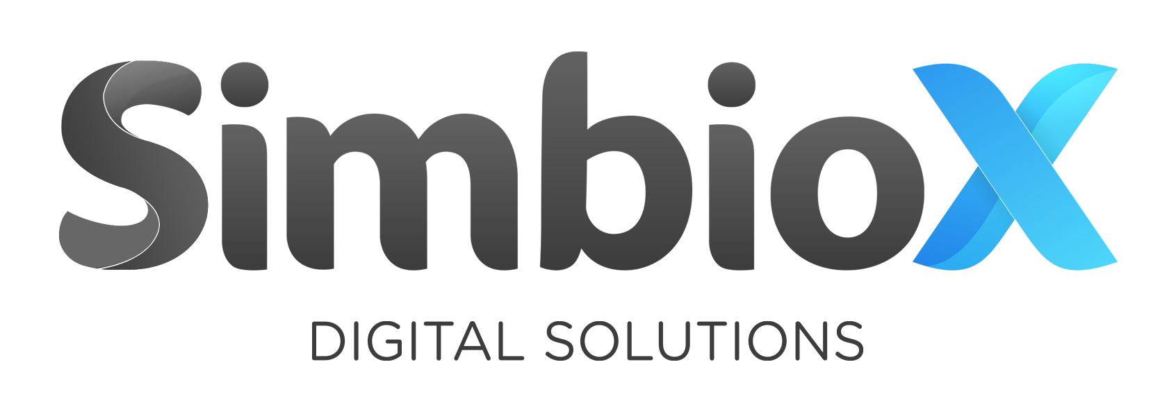 SimbioX - WebSite